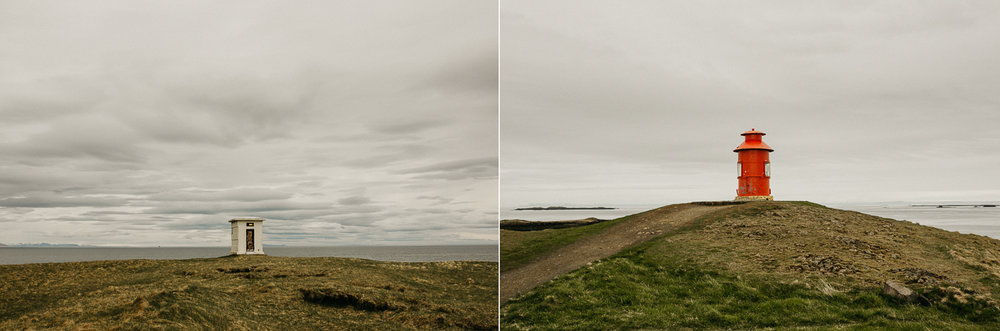 iceland engagement wedding photographer2.jpg