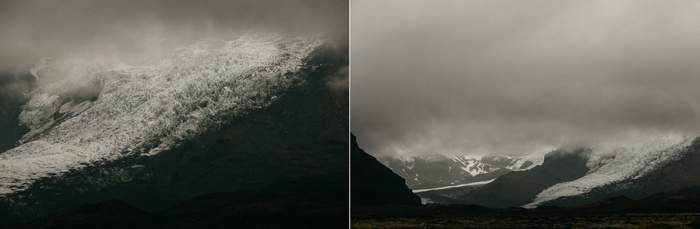 iceland engagement wedding photographer glacier.jpg