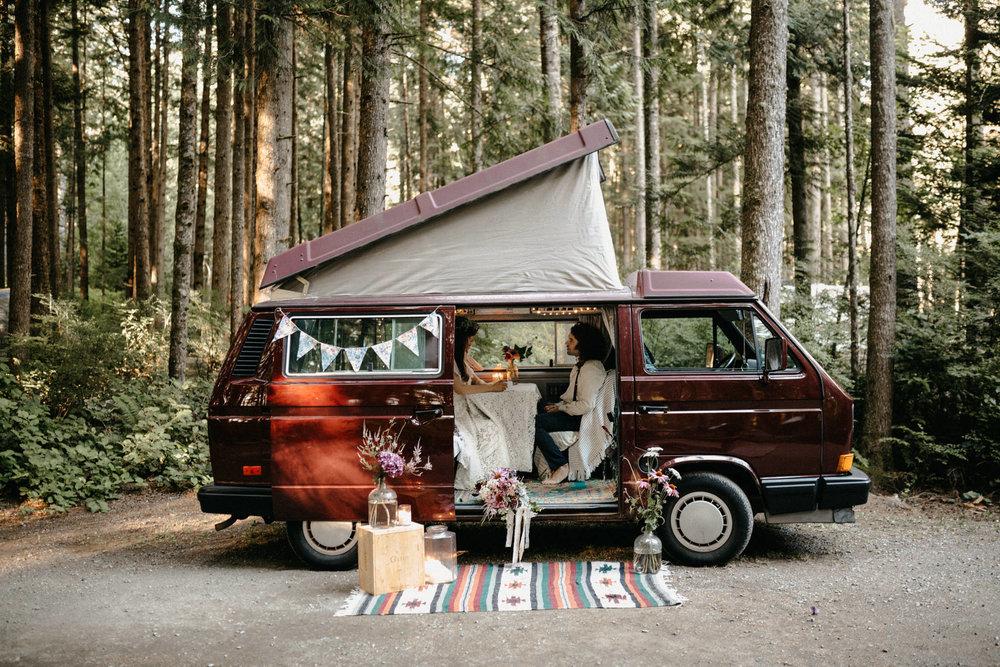 Sombrio camping elopement vancouver island -20.jpg