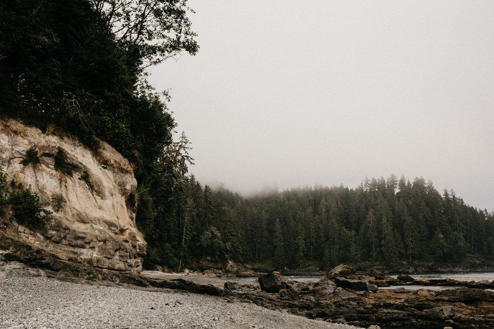 Sombrio camping elopement vancouver island -29.jpg