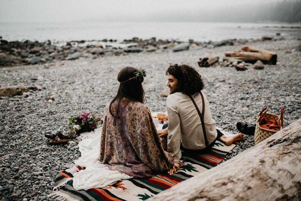 Sombrio camping elopement vancouver island -69.jpg