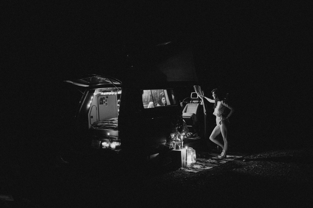 Sombrio camping elopement vancouver island -78.jpg