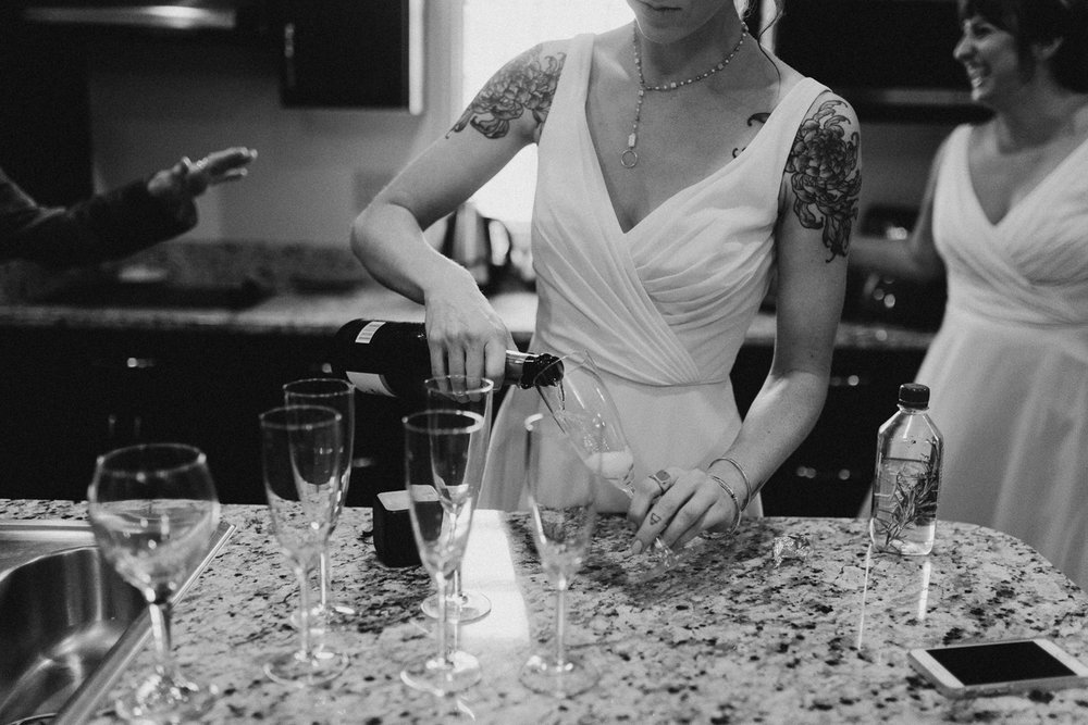 Melissa-Reno Wedding-Kim Jay Photo-94.jpg