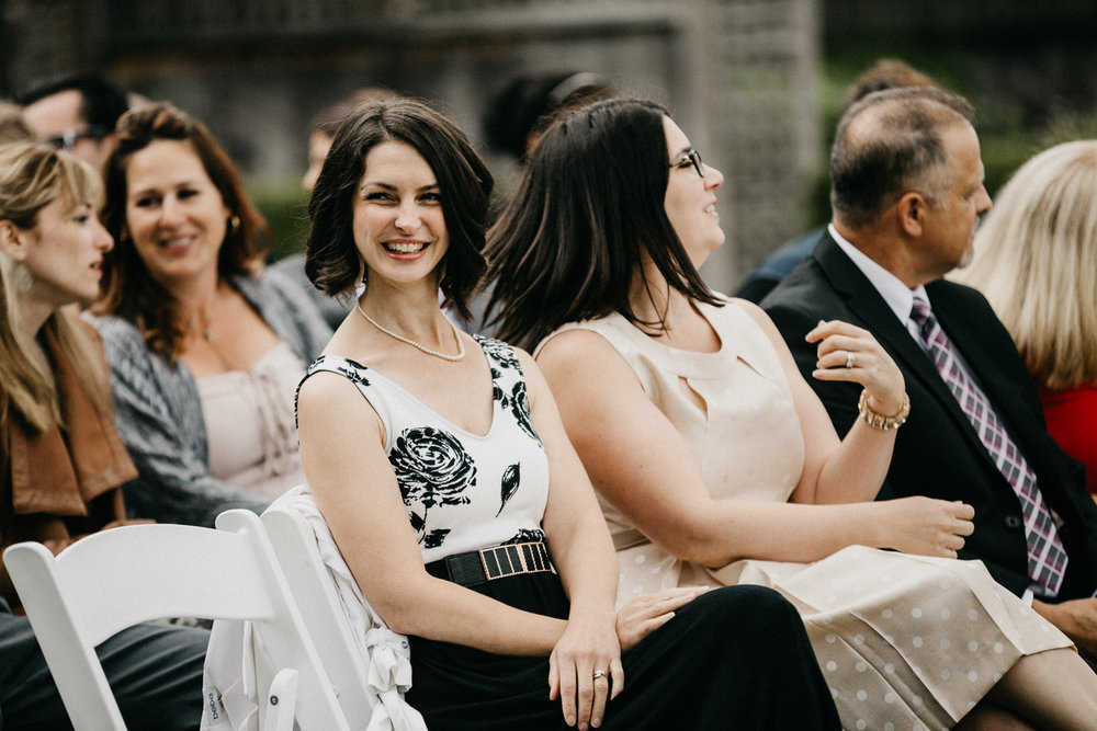 Melissa-Reno Wedding-Kim Jay Photo-126.jpg