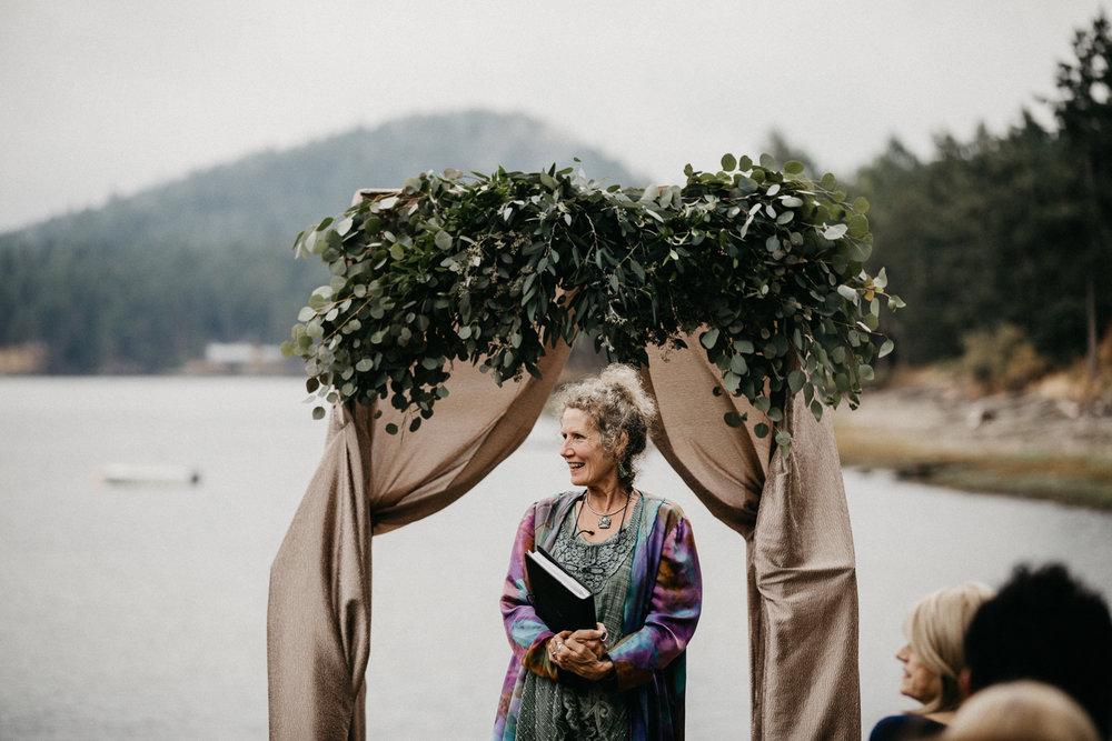 Melissa-Reno Wedding-Kim Jay Photo-132.jpg