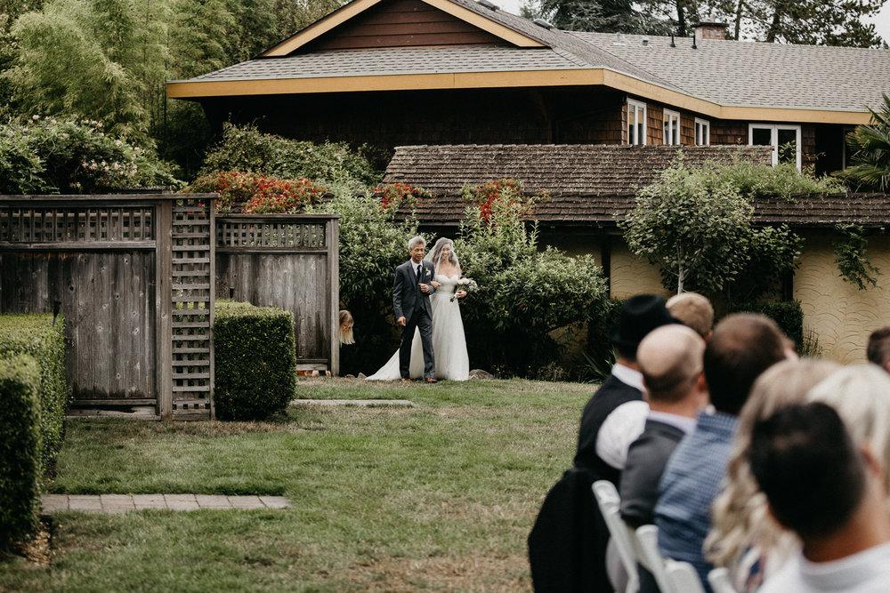 Melissa-Reno Wedding-Kim Jay Photo-155.jpg
