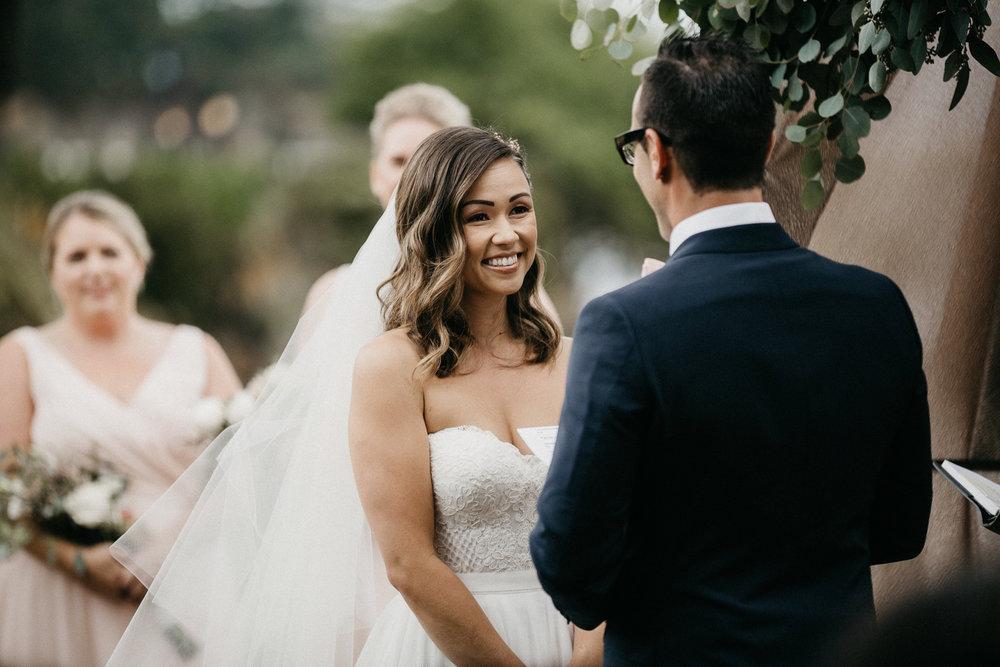 Melissa-Reno Wedding-Kim Jay Photo-176.jpg