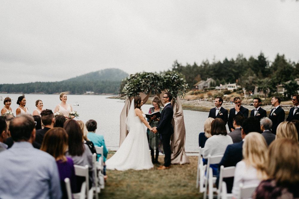 Melissa-Reno Wedding-Kim Jay Photo-184.jpg