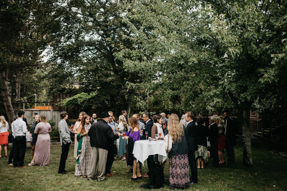 Melissa-Reno Wedding-Kim Jay Photo-241.jpg