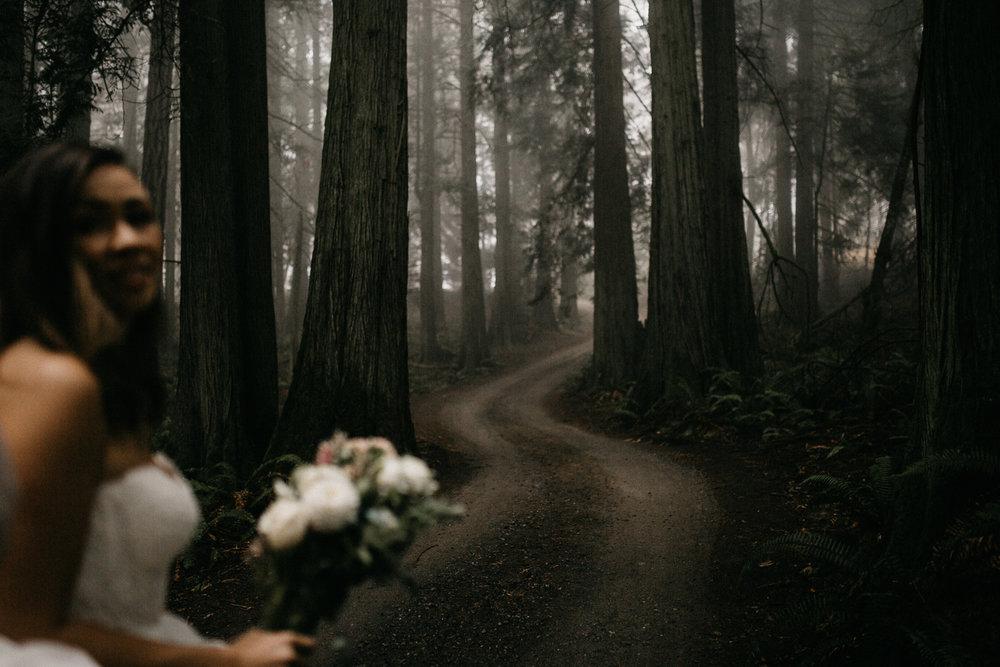 Melissa-Reno Wedding-Kim Jay Photo-361.jpg