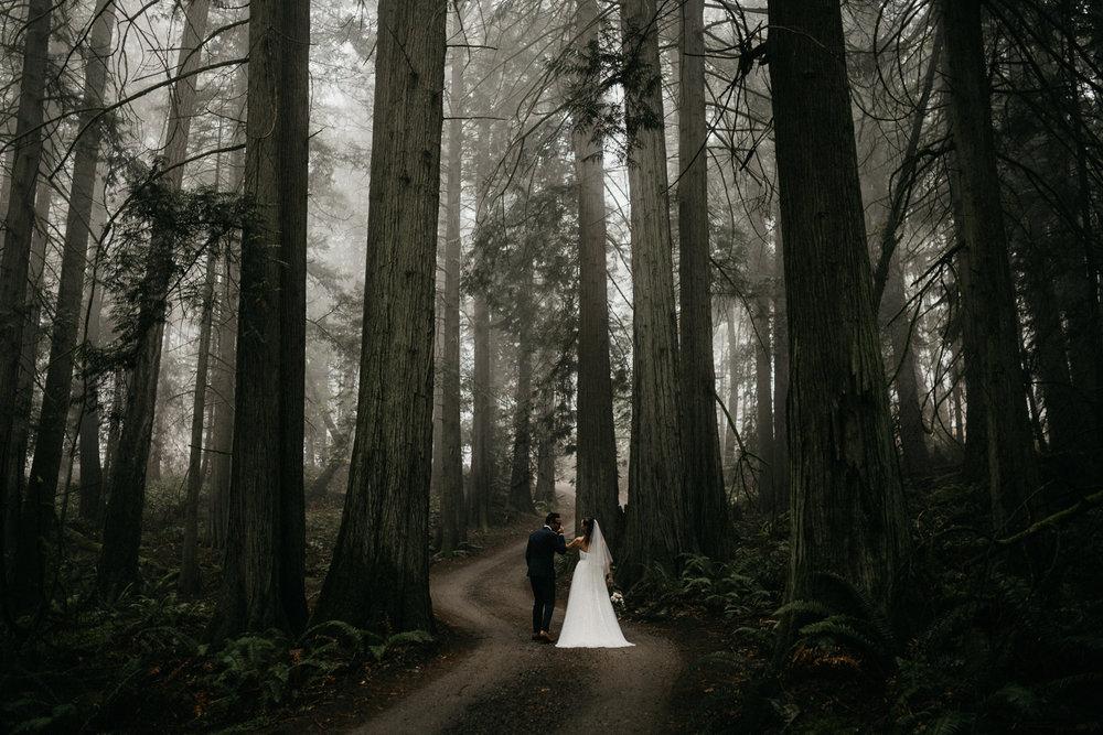 Melissa-Reno Wedding-Kim Jay Photo-367.jpg