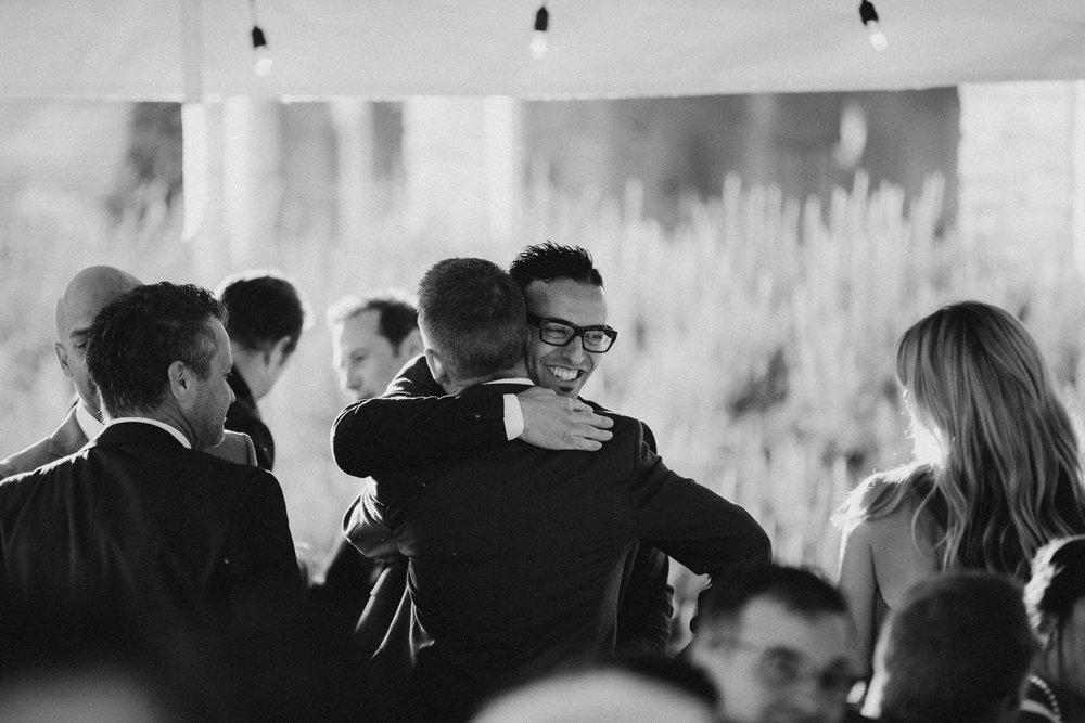 Melissa-Reno Wedding-Kim Jay Photo-455.jpg