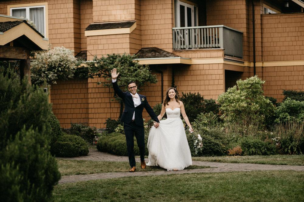 Melissa-Reno Wedding-Kim Jay Photo-445.jpg