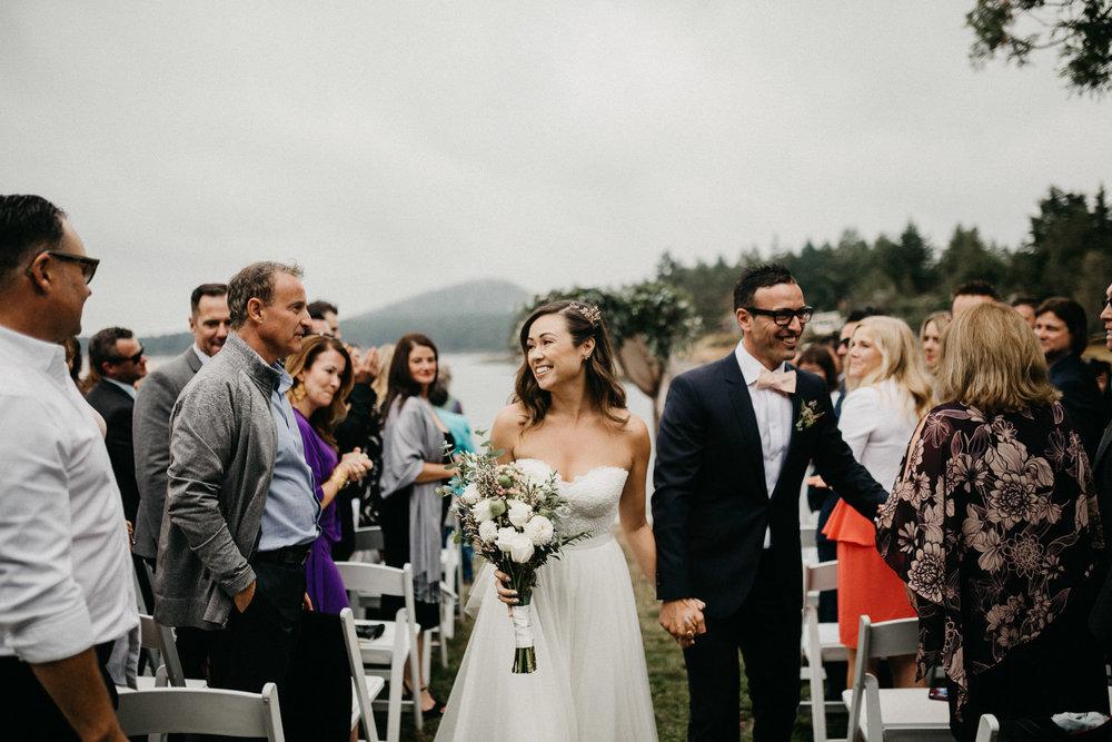 Melissa-Reno Wedding-Kim Jay Photo-216.jpg