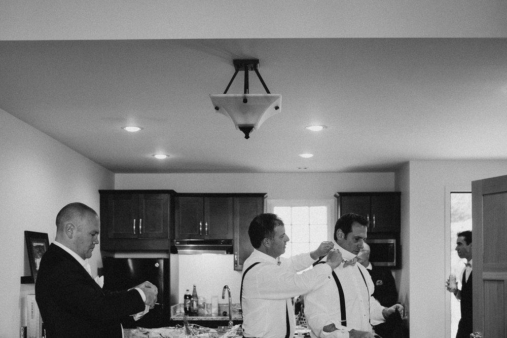 Melissa-Reno Wedding-Kim Jay Photo-84.jpg