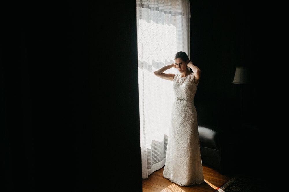 Brittany Pat Wedding-Overbury Resport-97.jpg