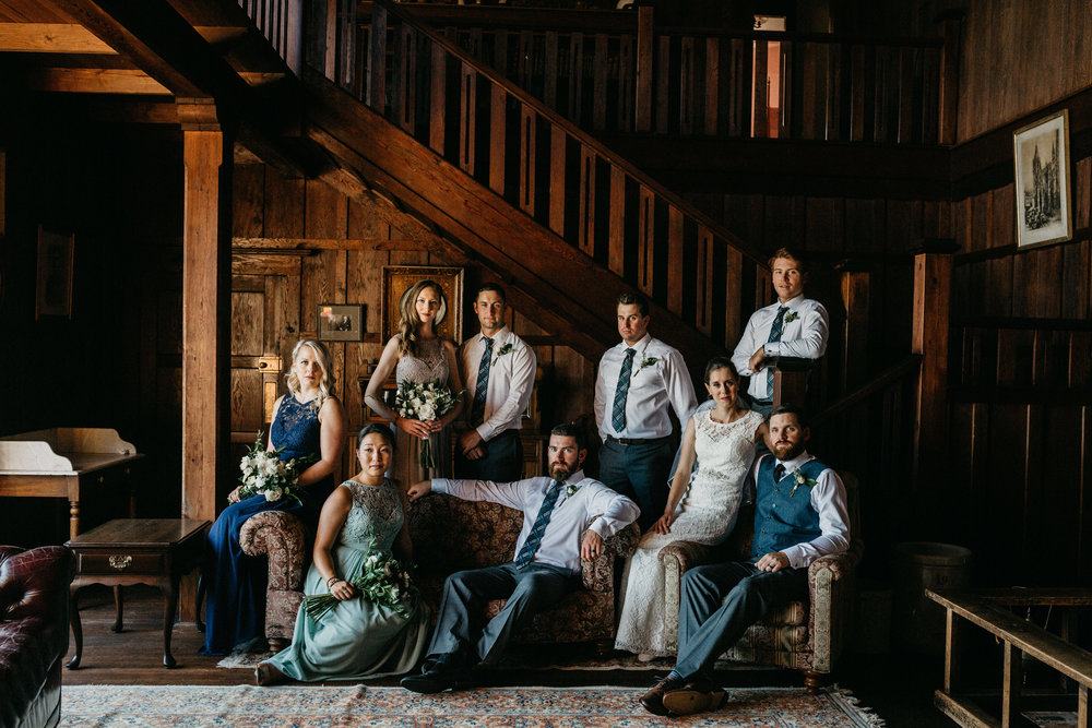 Brittany Pat Wedding-Overbury Resport-260.jpg
