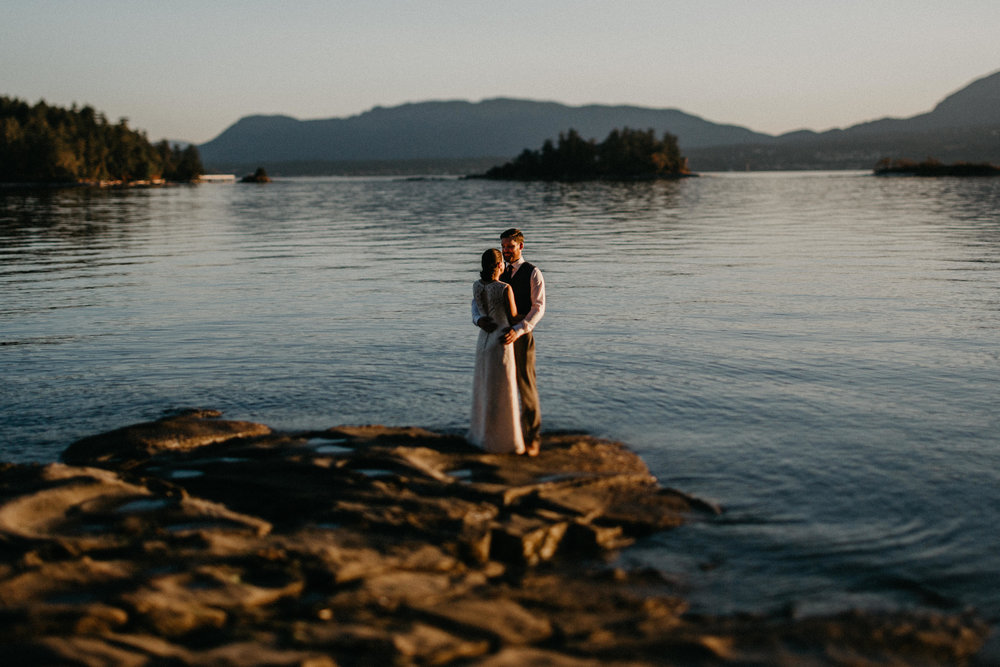 Brittany Pat Wedding-Overbury Resport-321.jpg