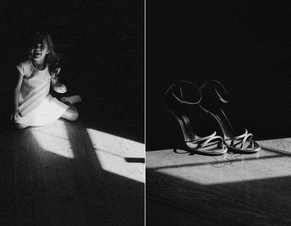 brides shoes toronto wedding photogrpaher hart house.jpg