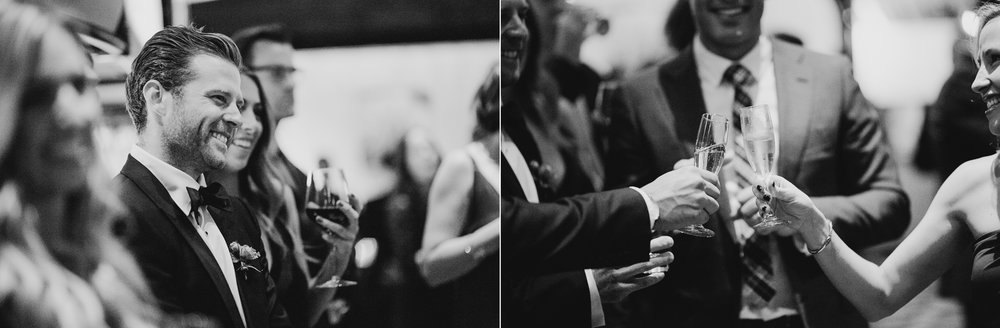 cheers the drake 150 toronto wedding photographer.jpg