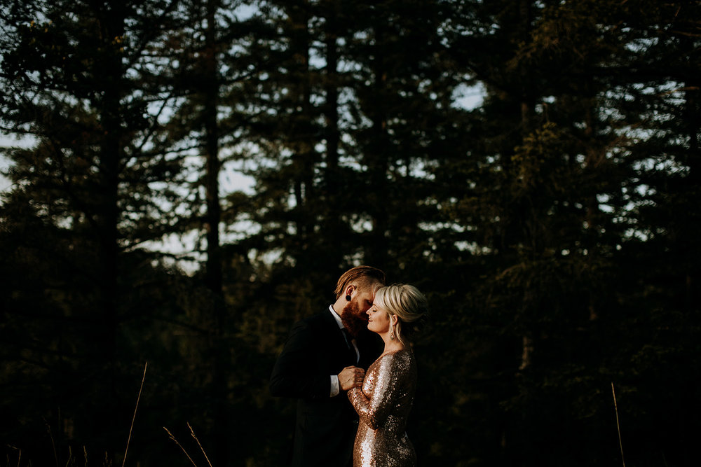 vancouver island wedding elopement photographer-01.jpg