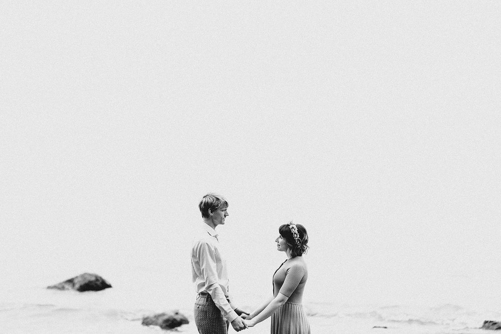 vancouver island wedding elopement photographer-36.jpg
