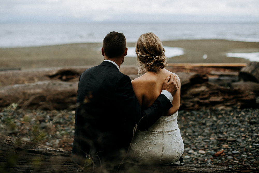vancouver island wedding elopement photographer-42.jpg