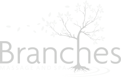 Branches Massage & Spa