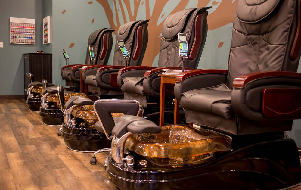 pedicure chairs.JPG