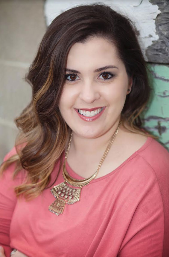 Meet Your Certified Permanent Makeup Artist, Kerri Shackmann