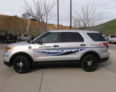 police suv.png