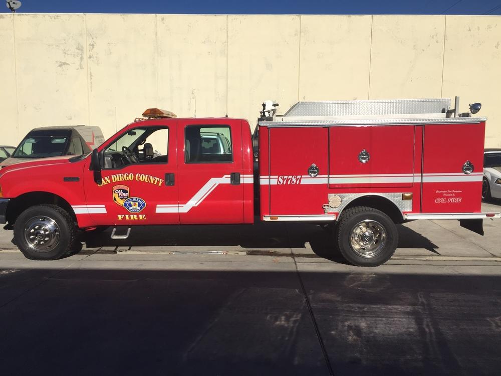 San Diego Cal Fire Utility.JPG