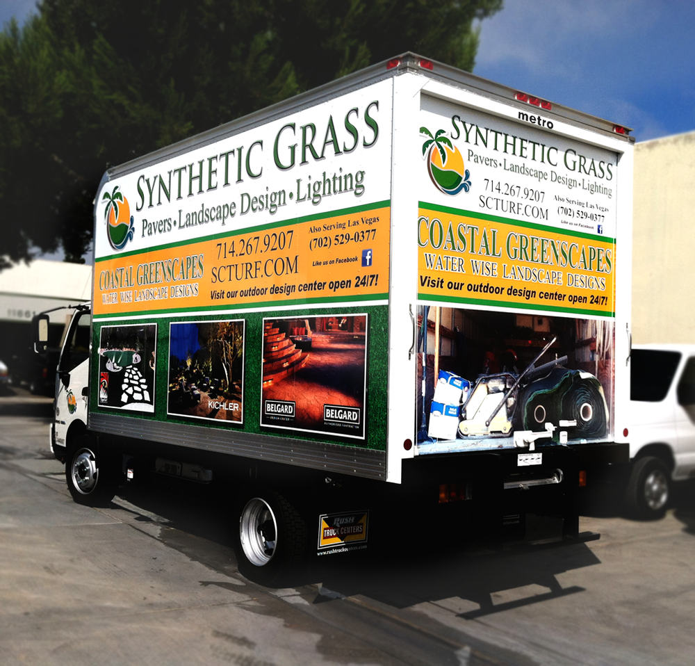 Costal Greenscapes-Rear Illusion all wrap.png