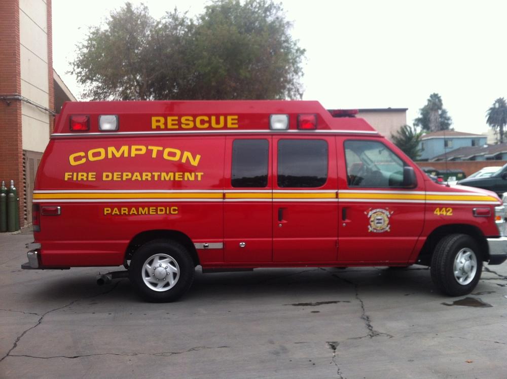 Compton Fire Dept.JPG