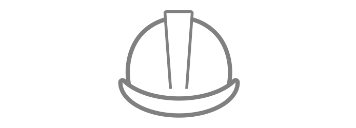 Gray Hard Hat.png