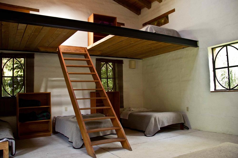 Dormitorio 2  copy.jpg