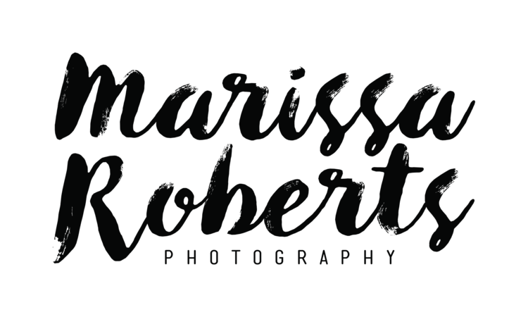 Marissa Roberts Photography
