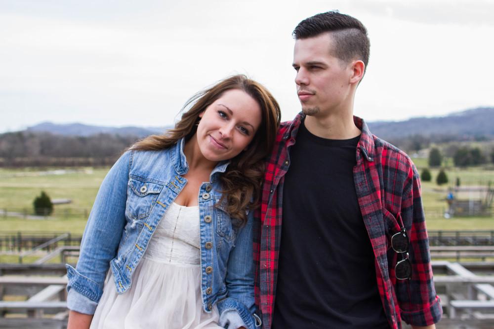 Matt&Sarah-13.jpg