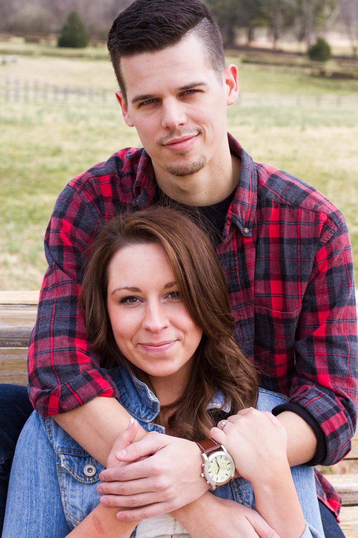 Matt&Sarah-32.jpg