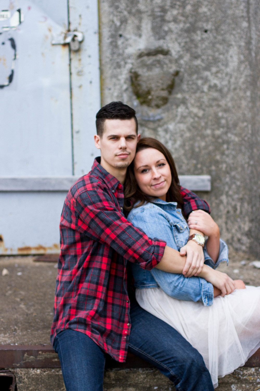Matt&Sarah-53.jpg