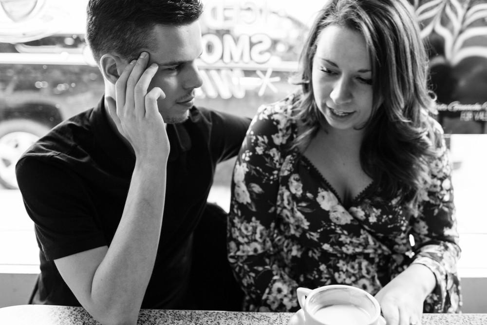 Matt&Sarah-60.jpg