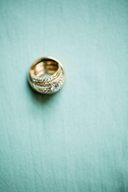 mayerwedding-8.jpg