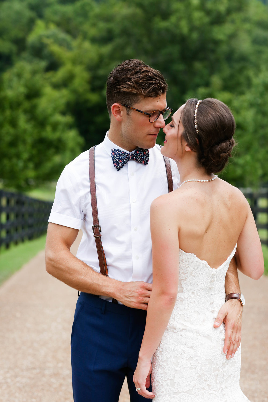 mayerwedding-52.jpg