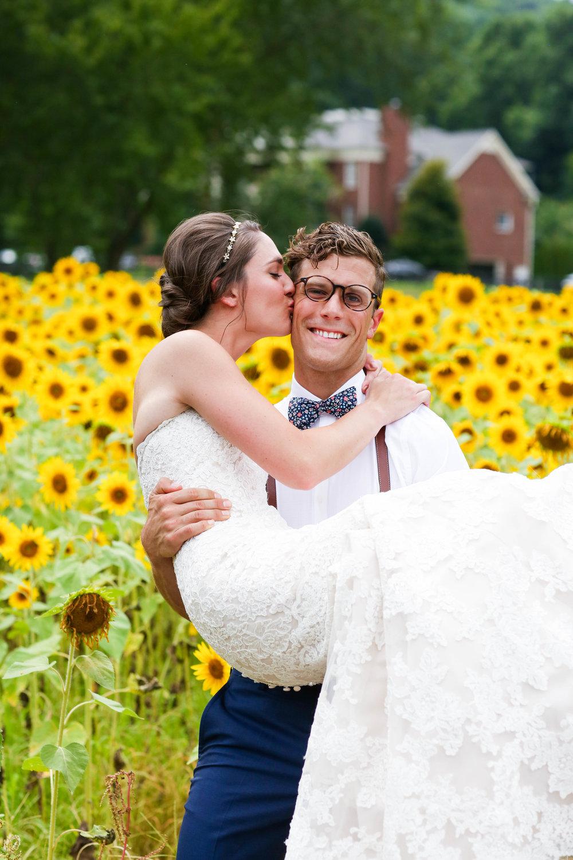 mayerwedding-59.jpg