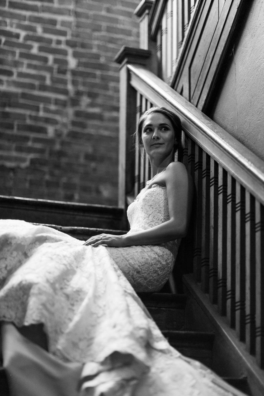 mayerwedding-91.jpg