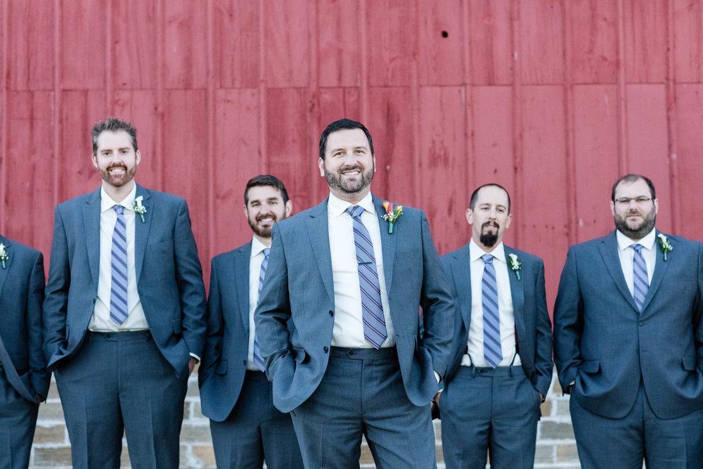 Chicago wedding-169.jpg