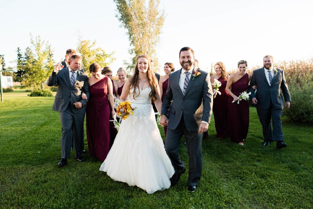 Chicago wedding-258.jpg