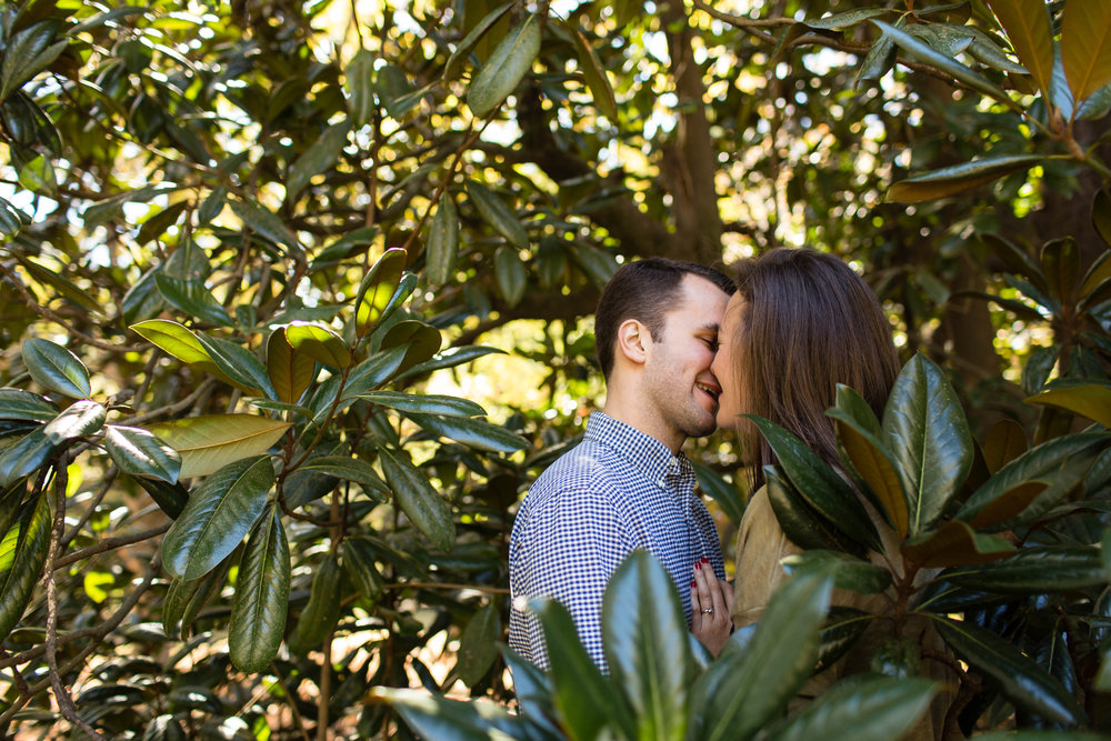 Leah & Spencer Raleigh Engagement Photography -63.jpg