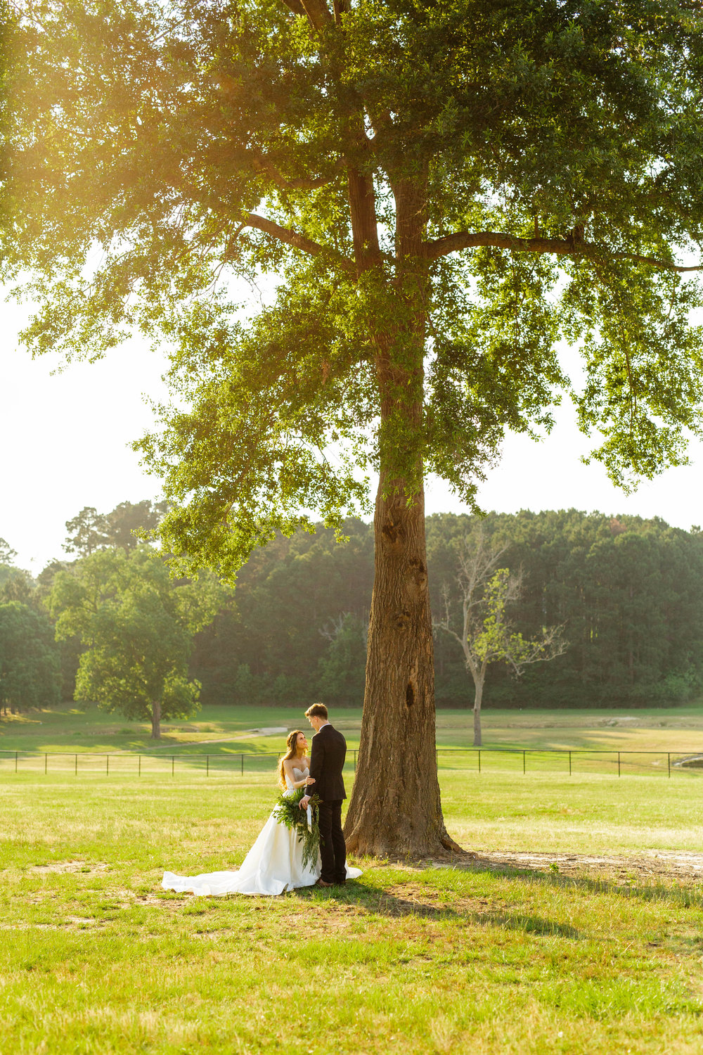 Intimate Southern Wedding-1054.jpg