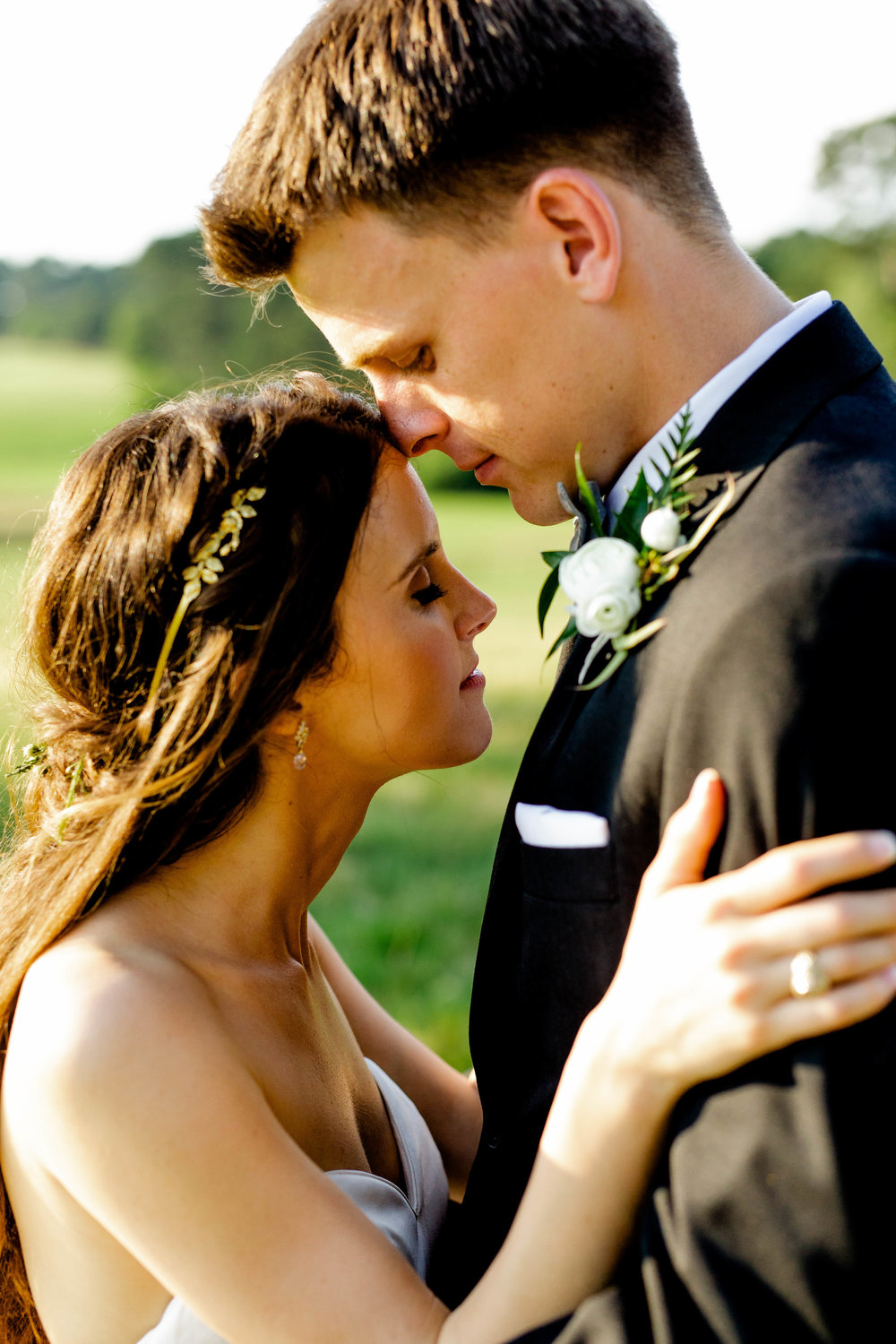 Intimate Southern Wedding-1073.jpg